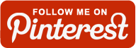 follow-on-pinterest-button