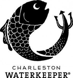 Charleston Waterkeeper